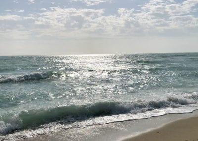 Miami photo slider 5